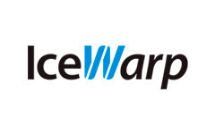Logo da fabricante IceWarp