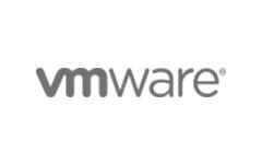 Logo da fabricante VMware