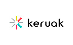 Logo da fabricante Keruak