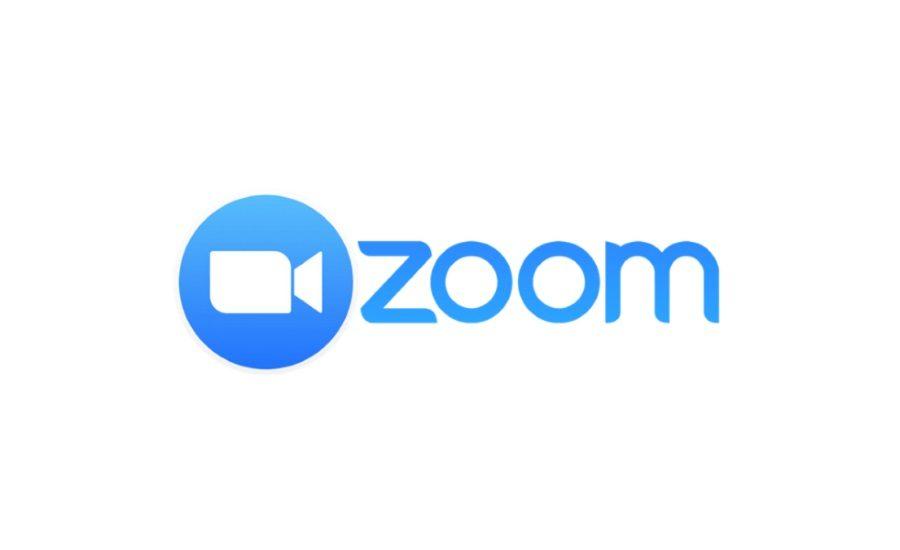 Logo da fabricante Zoom