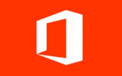 Logo do produto Office 365 Enterprise